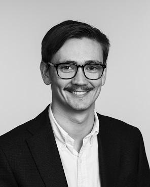Markus Hays Nielsen